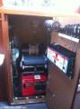 Najade Bootsbau GmbH - Najade 900