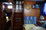 Gladstone Lyall & Co.  - Trawler Aquila Queen 35 - Image 15