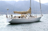 Thumbnail - 20m Maxi Racer One Off