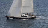 Thumbnail - Mainsail Pilothouse Sloop 618
