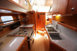 Discovery Yachts - Discovery 57