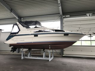 Thumbnail - Bayliner 2855 Sunbridge