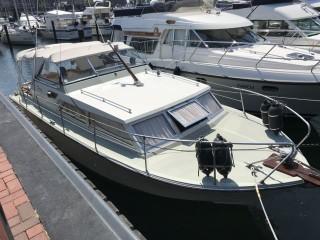 Thumbnail - Coronet Seafahrer
