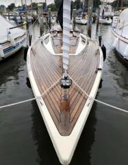Thumbnail - O. L. Boats 806 International