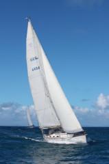 Thumbnail - Sweden Yacht 45