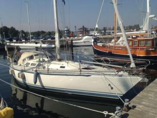 Thumbnail - Asmus Hanseat 40