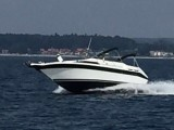 Thumbnail - Sea Ray 270