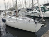 Thumbnail - Sweden Yachts 36