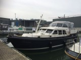 Thumbnail - Linssen Grand Sturdy 40.9 AC