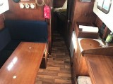 Northshore Yachts - Fisher 30