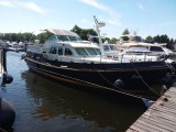 Thumbnail - Linssen Grand Sturdy 430 AC
