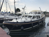 Thumbnail - Linssen Grand Sturdy 43.9 AC