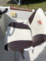 Quicksilver - Quicksilver 460 Cruiser