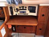 Dehler Yachtbau - Dehler 34