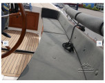 Antaris - Antaris RB 22 Regatta