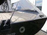 Enigma Yachts - Enigma 34