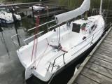 J Boats - J/88 J-88 J88