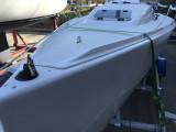J Boats - J/70 J-70 J70