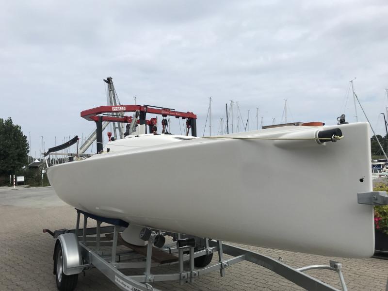 J Boats - J/70 J70 J-70