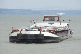 Thumbnail - Güterschiff 86 M