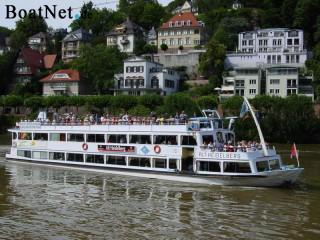 Thumbnail - MS Alt Heidelberg