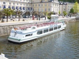 Thumbnail - MS Stadt Bad Ems