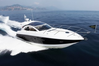 Thumbnail - Sunseeker 48 Portofino