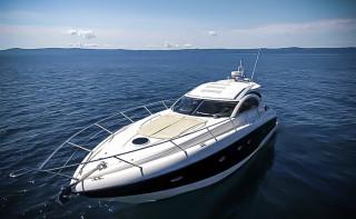 Thumbnail - Sunseeker Portofino 47