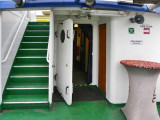 - Fahrgastschiff 32 Meter - Seeschiff 1