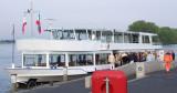 - Fahrgastschiff 35 Meter