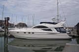 Thumbnail - Fairline Phantom 46