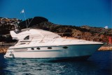 Thumbnail - Fairline Phantom 42