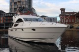 Thumbnail - Fairline 46 Phantom