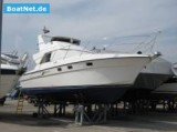 Thumbnail - Fairline 31 Corniche