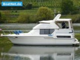 Thumbnail - Carver 33 / 37 AC - keine Sealine, Fairline, Princess