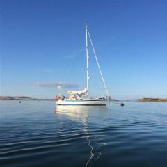 Thumbnail - Sweden Yachts 390