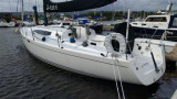 J Boats - J Boats J/122E