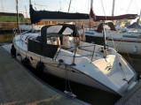 Beneteau - Beneteau First 35S5