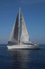 Thumbnail - Bavaria 47 Ocean