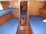 Jeanneau - Jeanneau Sun Odyssey 54 DS