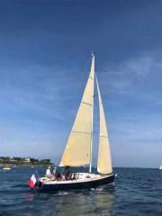 Thumbnail - J Boats J/100