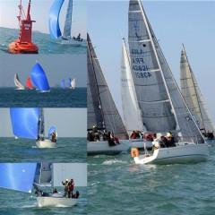 Thumbnail - J Boats J/92