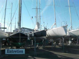 J Boats - J Boats J/100