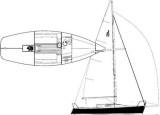 J Boats - J Boats J/92