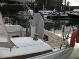 Hanse Yachts - Hanse 320