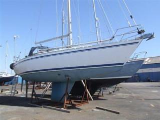 Thumbnail - Granada Atlantica 375