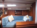 Sweden Yachts - Sweden Yachts 390
