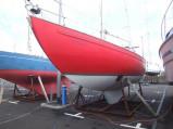 Rival Yachts - Rival 32