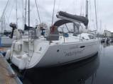 Beneteau - Beneteau Oceanis 43
