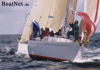 Thumbnail - Burmester Eintonner Sextett